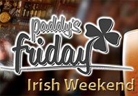 paddys-friday